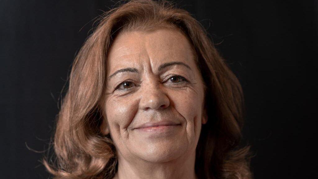 Margarida Gaspar de Matos | Como se comportam as pessoas?