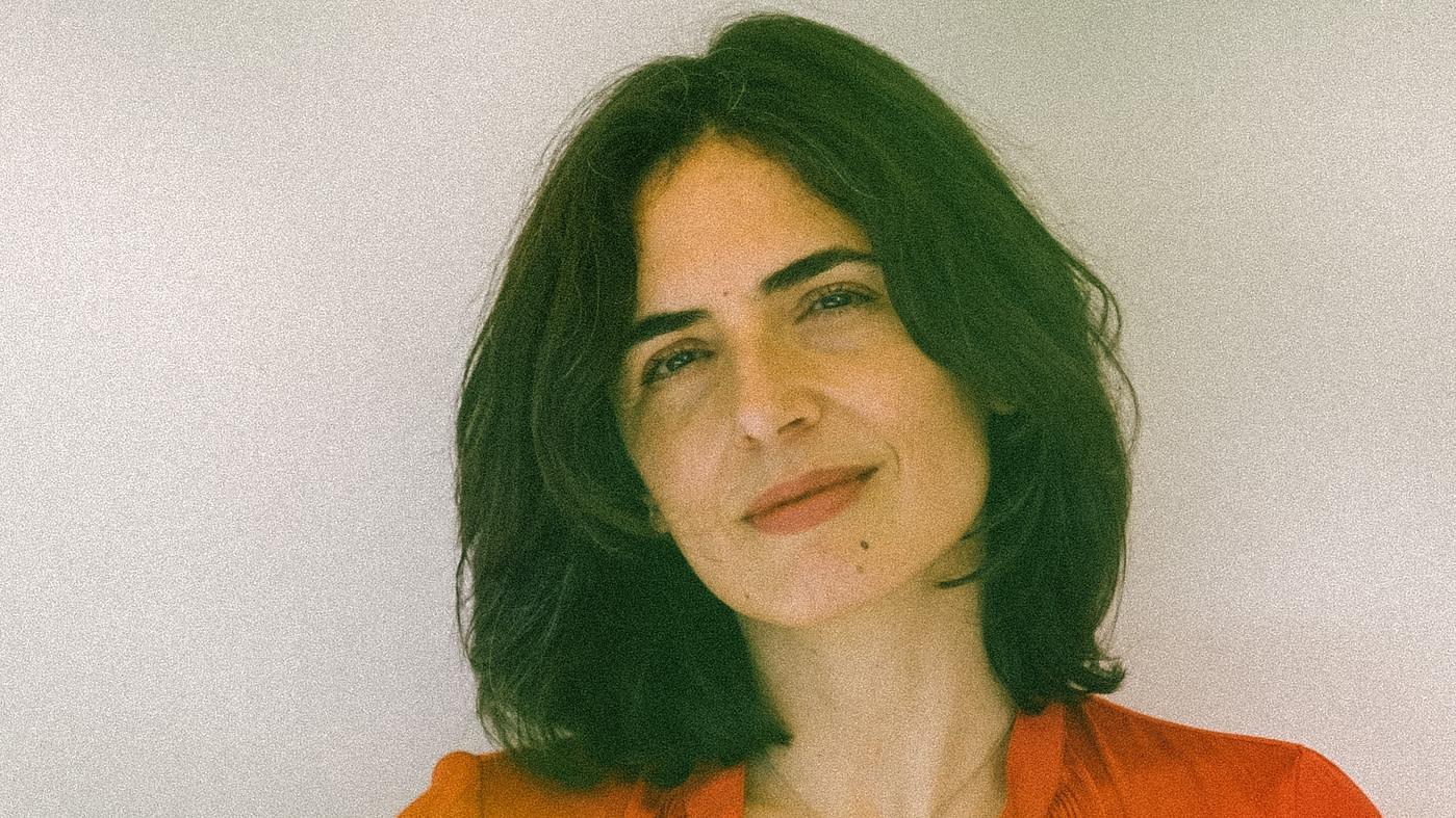 Anabela Mota Ribeiro | Como se faz uma boa pergunta?