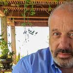 Luís Campos   Como será o hospital do futuro?