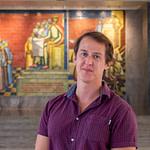Miguel Prata Roque | Como se faz a Lei da Liberdade?