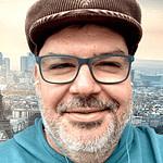 Nuno Azinheira | Como treinar a força de vontade?