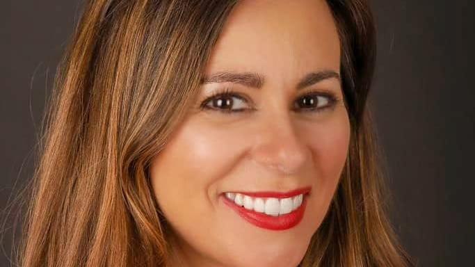 Sara Batalha | Como treinar para ser um bom comunicador?