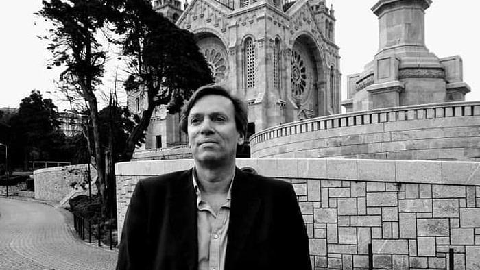 João Carlos Brito | Como fala o povo?