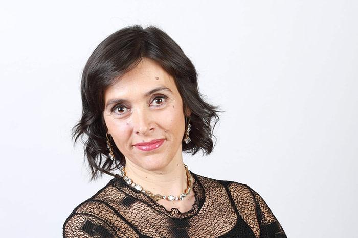 Felisbela Lopes