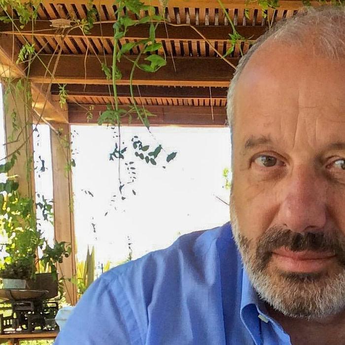 Luís Campos | Como será o hospital do futuro?