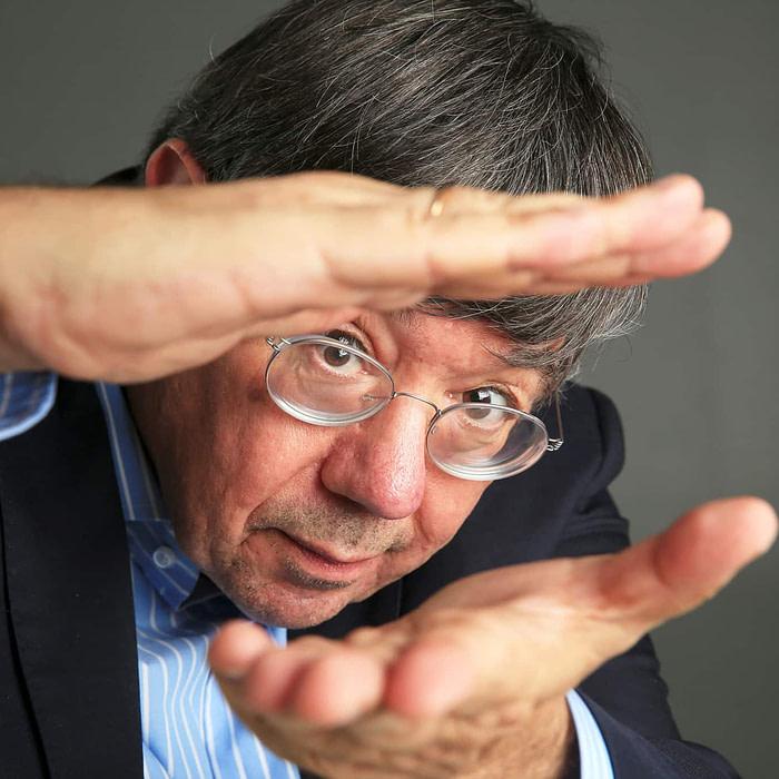 Carlos Fiolhais | Para que nos serve a ciência?