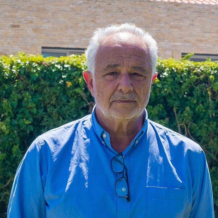 José Gameiro | Como se ouvem as mentes?