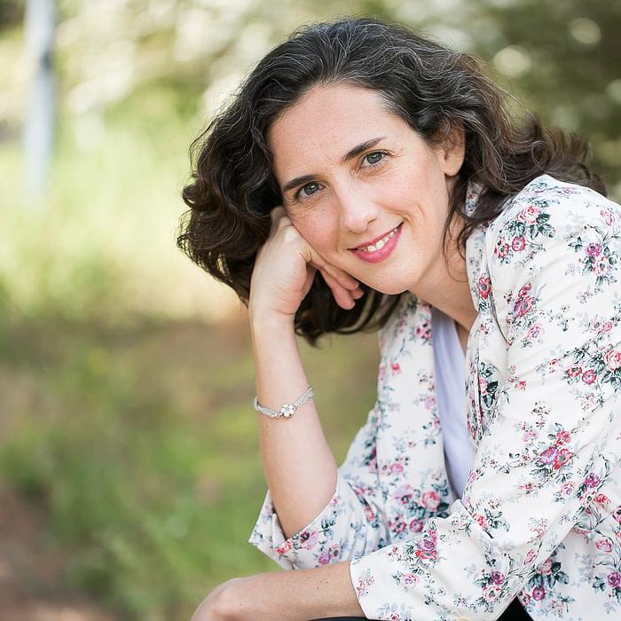Isa Alves   Como comunicar com empatia e assertividade?